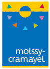 Moissy-Cramayel